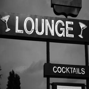 Lounge Cocktails, Vol.1 (Delicious Grooves for Café Bar and Hotel Suites)