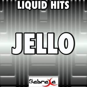 Jello - Remake Tribute to Far East Movement and Rye Rye