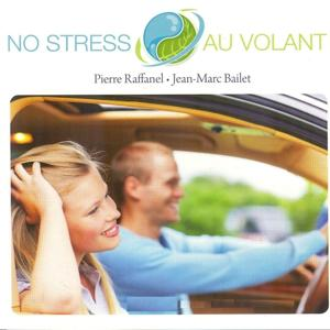 No Stress au volant (Voix Off d'homme)