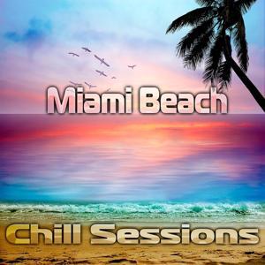 Miami Beach (Chill Sessions)
