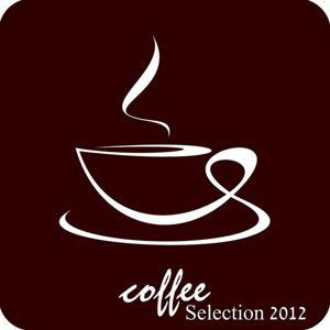 Coffee Selection 2012