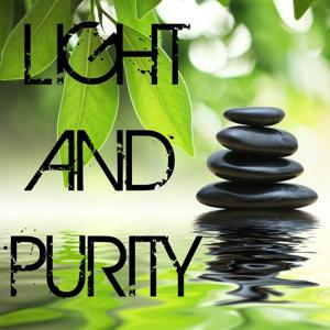 Light and Purity