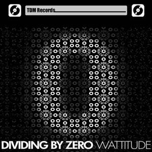 Dividing By Zero EP