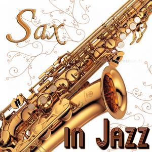 Sax in Jazz