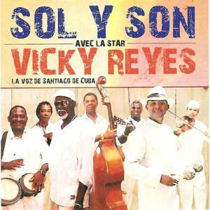 La Voz de Santiago de Cuba (Sol y Son)