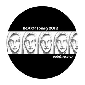 Best of Spring 2012