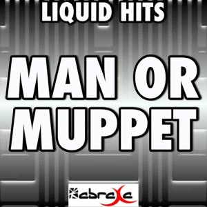 Man or Muppet - Remake Tribute to The Muppets