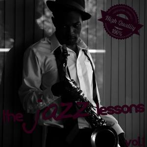 The Jazz Lessons, Vol. 1