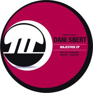 Majestick EP