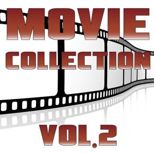 Movie Collection, Vol. 2