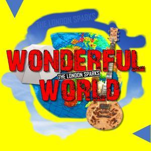 Wonderful World (Radio Cut)