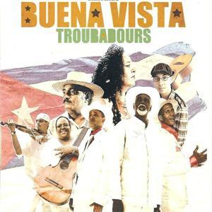 Buena Vista Troubadours (Santiago)