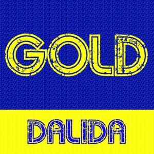 Gold - Dalida