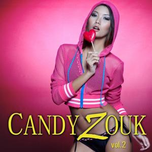 Candy Zouk, Vol.2