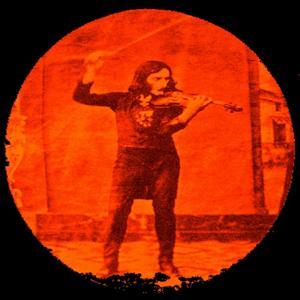 Paganini: Sonate No. 24
