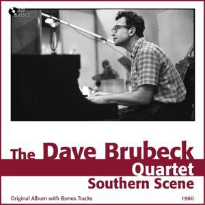Southern Scene (Original Album Plus Bonus Tracks)