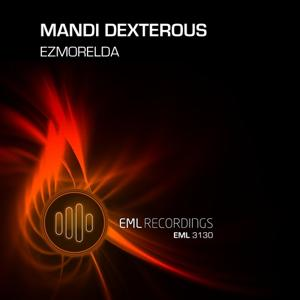 Ezmorelda (Limited Edition)