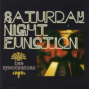 Saturday Night Function