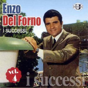 Enzo Del Forno, Vol. 4