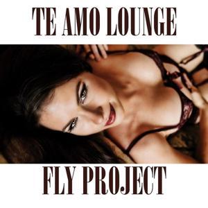 Te Amo (Lounge Version)