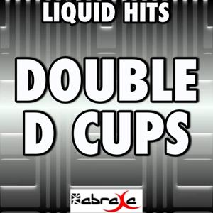 Double D Cups - Remake Tribute to Cledus T. Judd