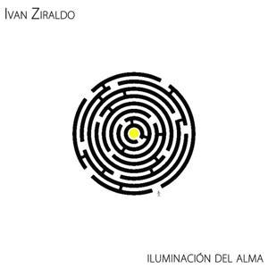 Iluminación del Alma