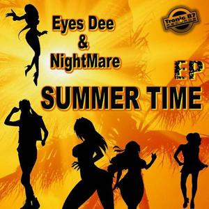 Summer Time EP