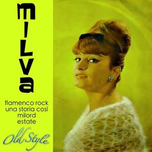 Milva (The Best Music to 1961)