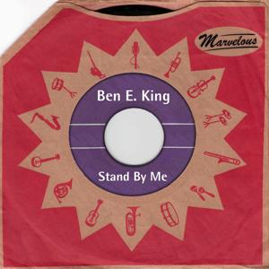 Stand By Me (Marvelous)