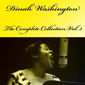 The Complete Collection, Vol. 3