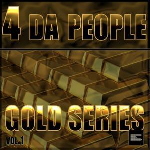 Gold Series, Vol.1