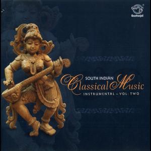 Classical Music Instrumental 2