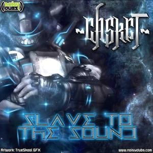 Slave To The Sound EP