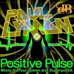 Positive Pulse