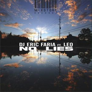 Eric Faria feat. Leo - No Lies