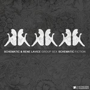 Group Sex / Fiction - Single