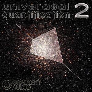 Universal Quantification 2