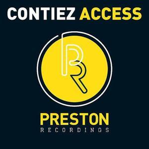 Access EP