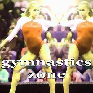 Gymnastics Zone (Electro House Music)