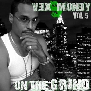 VM - Vol 5