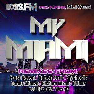 My Miami