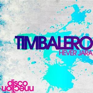 Timbalero