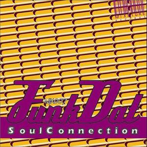 Soulconnection - Funkdat