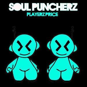 Playerz Price