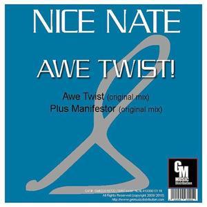 Awe Twist