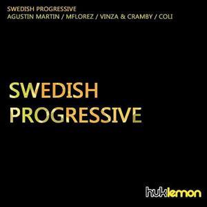 Swedish Progressive