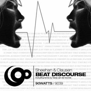 Beat Discourse