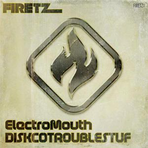 DiskcoTroubleStuf