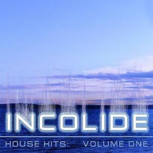 House Hits Volume One
