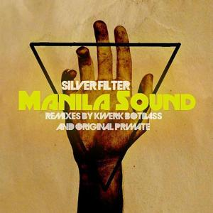 Manilla Sound